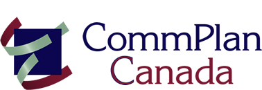CommPlan Canada